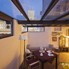 Granduomo Charming Accommodation Firenze