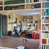 La Sugheraia Private Manor Orbetello