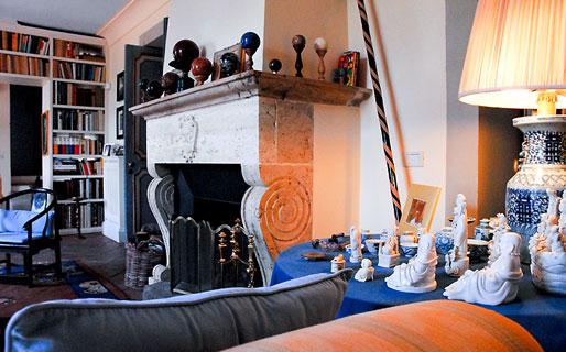 La Sugheraia Private Manor Luxury Villas Orbetello
