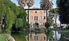 Borgo Storico Seghetti Panichi Countryside Residences