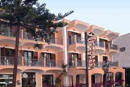 Hotel Santa Lucia - Hello 2015 ! New year on Amalfi coast 2016