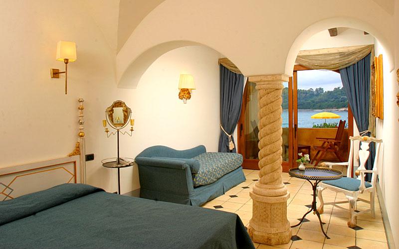 colonna resort sardinien facebook