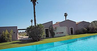 Caol Ishka Hotel Siracusa Ragusa hotels