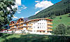 Alpin Royal Hotel & Spa Hotel 4 Stelle