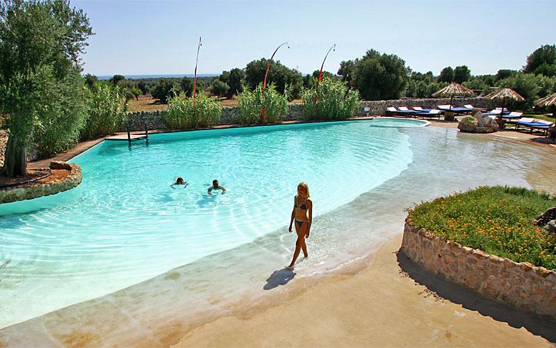 Fasano Italy  city photos : ... Coccaro Savelletri di Fasano and 48 handpicked hotels in the area