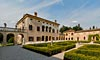 Villa Giona Hotel 4 Stelle