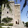 Torre Almonte Todi