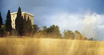 Torre Almonte Todi Assisi hotels