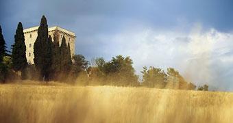 Torre Almonte Todi Deruta hotels