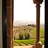 Locanda Palazzone Orvieto