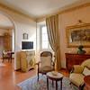 Villa Marsili Cortona