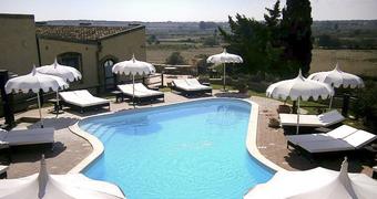 Hotel La Corte del Sole Lido di Noto Ragusa hotels