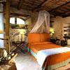 Borgo della Marmotta Spoleto