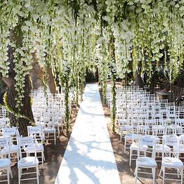 Sugokuii Luxury Events & Weddings Capri