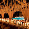 Sugokuii Luxury Events & Weddings Capri