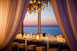 Sugokuii Luxury Events and Weddings
