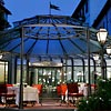 Hotel Montebello Splendid Firenze