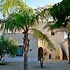 Mandranova Palma di Montechiaro