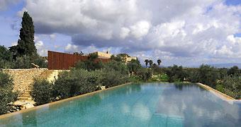 Baglio Villa Sicilia Selinunte (Castelvetrano) Mazara del Vallo hotels
