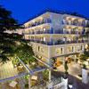 Grand Hotel La Favorita Sorrento