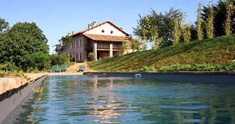 Casa Isabella Vaglio Serra Strevi hotels