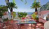 Hotel Villa Gabrisa 4 Star Hotels