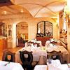 Hotel Adler Niederdorf / Villabassa