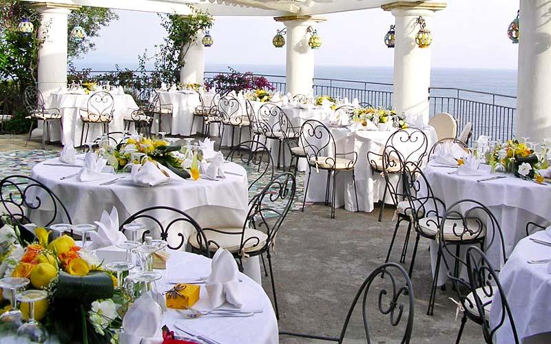 La Conca Azzurra - Conca dei Marini e 61 hotel selezionati nei ...