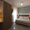 Boutique Hotel Ilio Sant'Andrea, Marciana, Isola d'Elba
