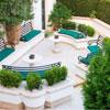 Hotel Lord Byron Roma