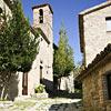 Borgo di Carpiano Gubbio