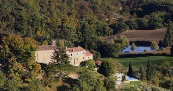 Borgo di Carpiano Gubbio Gubbio hotels
