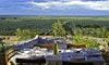 Biomasseria Lama di Luna Farmhouse Holidays