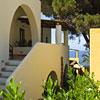 Hotel Ravesi Salina - Isole Eolie