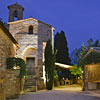 Pieve a Pava San Giovanni d'Asso