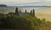 Pieve a Pava Bed & Breakfast