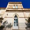 Hotel La Moresca Marina di Ragusa