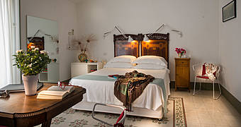 Hotel La Moresca Marina di Ragusa Hotel