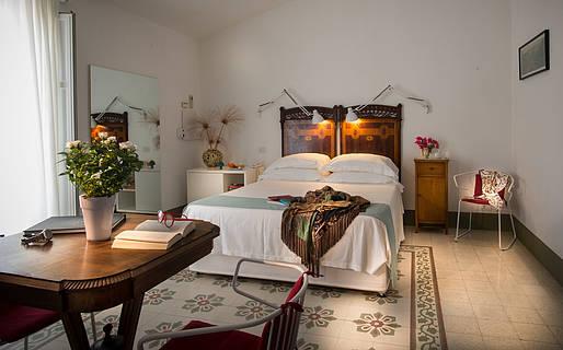 Hotel La Moresca Hotel 4 Stelle Marina di Ragusa