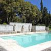 Villa Poggiano Montepulciano