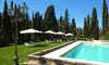 Villa Poggiano Residenze d'Epoca
