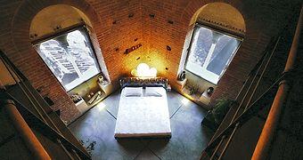 Rotarius Asti Alba hotels