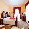 Hotel Principe di Fitalia Siracusa