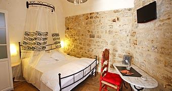 Le Case dello Zodiaco Modica Gela hotels