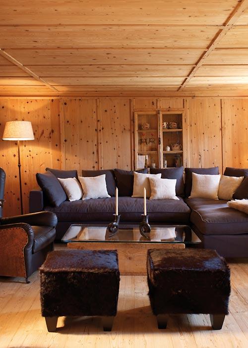 san lorenzo mountain lodge san lorenzo di sebato and 36 handpicked hotels in the area. Black Bedroom Furniture Sets. Home Design Ideas