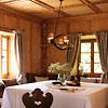 San Lorenzo Mountain Lodge San Lorenzo di Sebato