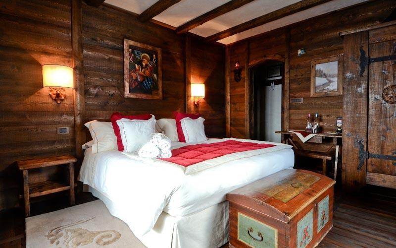 Chalet Il Capricorno - Sauze d\'Oulx e 29 hotel selezionati nei dintorni