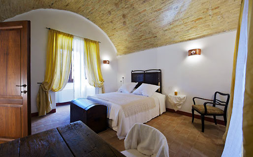 Torre della Botonta Historical Residences Castel San Giovanni