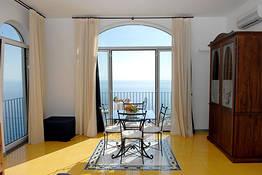 Amalfi Residence