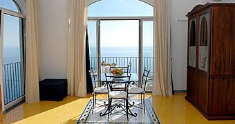 Amalfi Residence Conca dei Marini Hotel